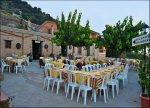 Agriturismo Santa Margherita di Gioiosa Marea