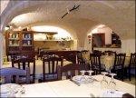 Ristorante La Cantina di Alberobello