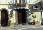 Taverna Kerkira di Bagnara Calabra