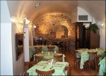 Trattoria Pallotta di Assisi