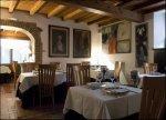 Ristorante Maps di Castell'Arquato