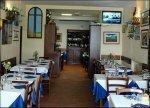 Taverna Castelluccio di Castelluccio di Norcia