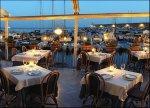 Ristorante Lido Azzurro di Amalfi