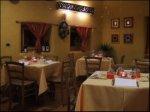 Ristorante Pepita Café di La Thuile