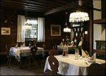 Ristorante Sunnegg di Bressanone