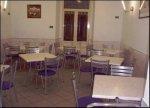 Pizzeria Di Matteo di Napoli