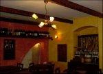 Ristorante Taverna Brancaleone di Barletta