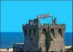 Ristorante Torre Sinarca di Termoli