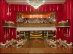 Ristorante Teatro Alberti