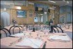 Trattoria Mundial 82 di Cerva