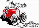 Trattoria Bordino di Firenze