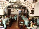 Ristorante Filippino di Lipari