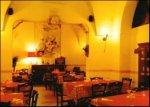 Osteria degli Spiriti di Lecce