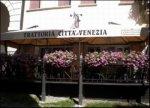 Osteria Città di Venezia