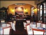 Ristorante La Brasserie sul Mare di Montesilvano
