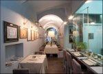 Antica Hostaria Pacetti di Genova