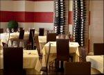 Ristorante Brasserie di Zeccone