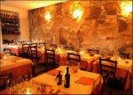 Osteria Sette Vizi di Padova