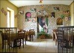 Ristorante Taverna Orto di Virgilio