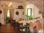 Ristorante Taverna dell'Antico Corso