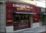 Trattoria Sorelle Picchi di Parma