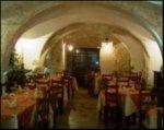 Ristorante Antica Taverna di Navelli