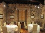 Ristorante Al Castello di Grinzane Cavour