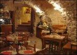 Osteria Lorenzin di Vezzano