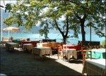 Locanda dell'Isola Comacina