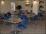 Ristorante BBeQ Restaurant e Winebar