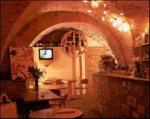 Ristorante Osteria dell'Arancio di Grottammare