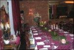 ReNoir Cafe Ristorante di Pogliano Milanese
