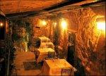 Osteria Il Tocco di Radda in Chianti