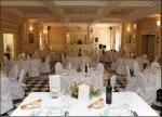 Ristorante Grand Hotel Terme di Riolo