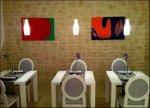 101 Sensitive Restaurant di Napoli