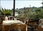 Ristorante Da Tonino di Capri