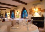 Taverna d'Estia di Brusciano