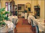 Ristorante Don Chisciotte di Firenze