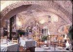 Ristorante Buca di San Francesco di Assisi