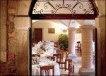 La Taverna di Colloredo di Monte Albano