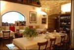 Ristorante Alberosole di Bari