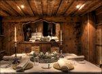 Ristorante La Stua de Michil di Corvara in Badia