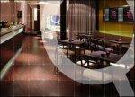 Ristorante Q Lounge di Padova