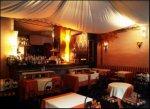 Ristorante Tuareg Cafè di Milano