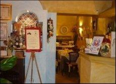 L'Antica Hostaria di Sassari