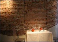 Hostaria Del Mare di Modena