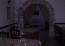 Ristorante Le Arcate di Alberobello