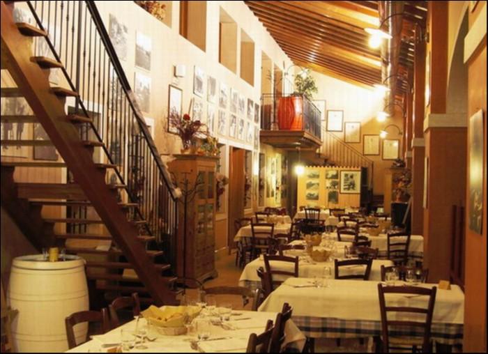 Osteria Al Portego di Cittadella - Recensioni 66d65f4d9fd3