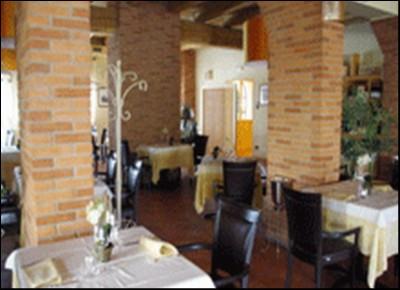 Osteria Del Vii Miglio Di Settimo Milanese Recensioni