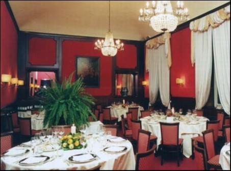 ristorante vintage 1997 di torino recensioni